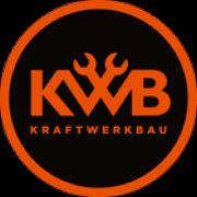 Kraftwerkbau's Company logo